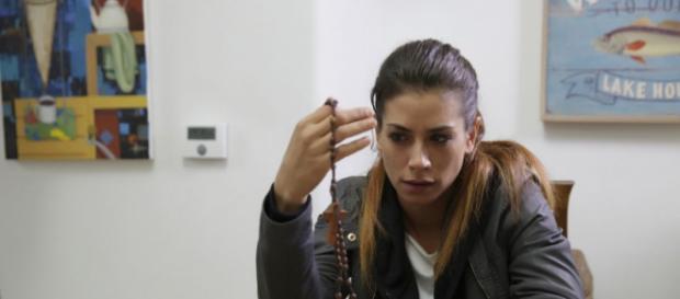 Rosy Abate-La serie, le anticipazioni della quarta e della quinta puntata.
