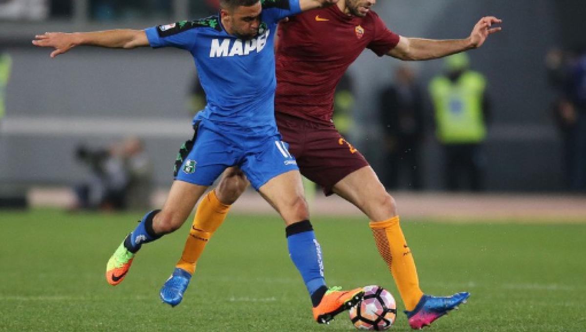 Risultati Partite Serie A 29 30 Dicembre 2017