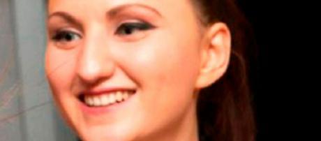 Anna Barmina foi vítima de um crime horrível