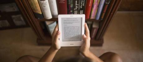 Los libros más vendidos de 2017 en Internet (en España ... - elpais.com