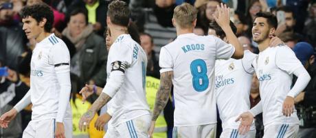 Mercato : Un joueur offensif du Real Madrid demande à quitter le club !