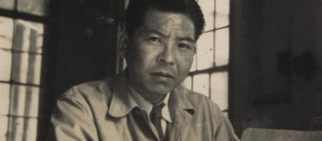 Tsutomu Yamaguchi, ¿cuántas veces crees que puedes escapar de la muerte?