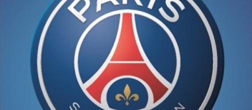 Cette pépite parisienne pourrait quitter le club !