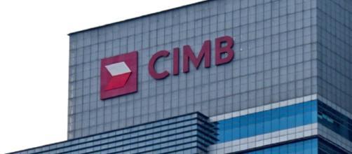 CIMB Group busca una licencia para operar en Filipinas para completar su posicionamiento en el mercado como un 'banco de la ASEAN'