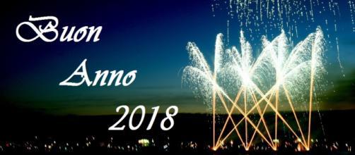 Buon Anno 2018frasi Dauguri Divertentivideo Simpatici