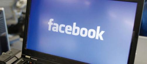 Fisco, al via i controlli sui profili Facebook e Instagram - today.it