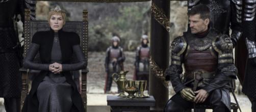 Juego de Tronos: ¡por estas razones Jaime traiciona a Cersei