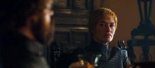 Juego de Tronos: ¿Por qué Cersei deja vivir a Tyrion?