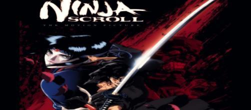 La revolución en el desplazamiento ninja