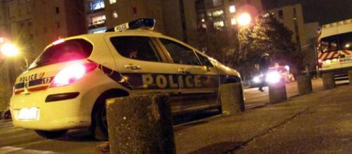 Les forces de sécurité, encore mobilisées pour la Saint-Sylvestre