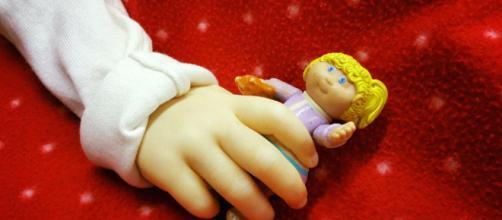 Muore la piccola Sofia, simbolo del metodo Stamina