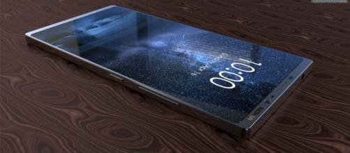Nokia 10, ultime novità sui cellulari