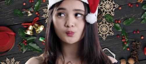 ¿Preparándose para las vacaciones? Deja que estas startups filipinas te ayuden a vencer la fiebre de la Navidad.