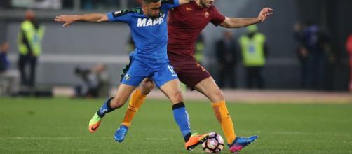 Pronostici Scommesse Calcio Oggi: Partite 19° giornata Serie A ... - stadiosport.it