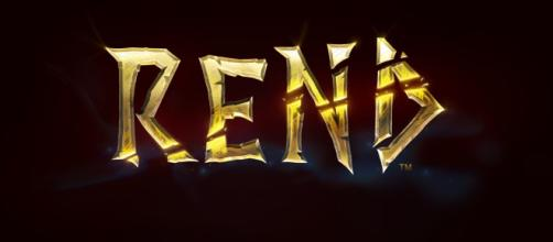 """Rend"" a massive PvP survival game. Image Credit: Studios - frostkeep.com"
