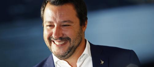 Riforma Pensioni, Salvini a Berlusconi e Meloni: stop legge Fornero priorità nel programma di centrodestra