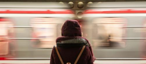 Sciopero dei treni, le agitazioni di gennaio