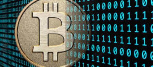 !Secuestradores liberan a un rehén después de pagar 1M de dólares en Bitcoins!