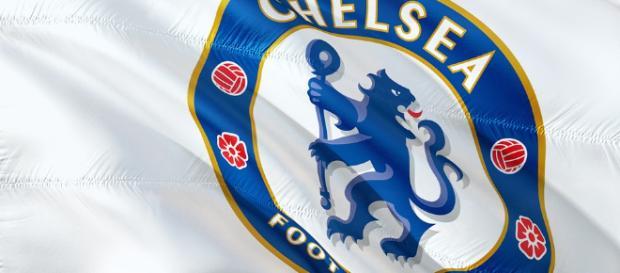 Alex Sandro va rejoindre Chelsea ?
