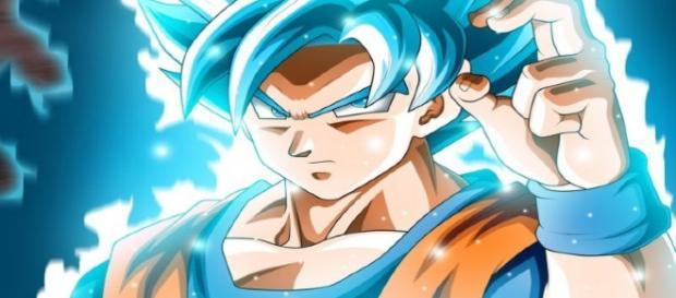 DBS News: Goku ist im Begriff, gegen Jiren zu kämpfen, aber ohne Ultra Instinct - otakukart.com