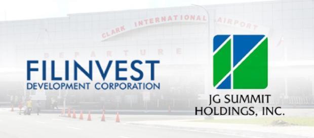 El consorcio de los grupos Gotianuy y Gokongwei designa a Changi Airports International como socio técnico para su nueva propuesta