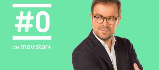 Javier Sierra, ganador del Premio Planeta, llega hoy a #0 con ... - wordpress.com