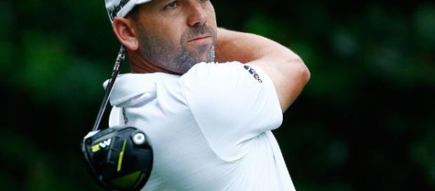 Profundización: equipo TaylorMade de Sergio Garcia | Golfweek- golfweek.com