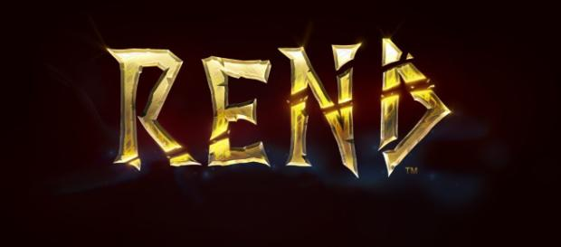 """""""Rend"""" a massive PvP survival game. Image Credit: Studios - frostkeep.com"""
