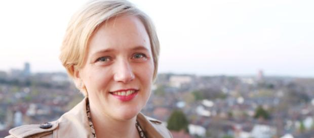 Stella Creasy Interview: On Music, MPs As 'Mafia Dons' And ... - huffingtonpost.co.uk