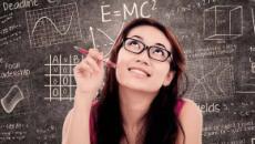 7 traços incríveis que podem revelar se você é, ou não, um gênio