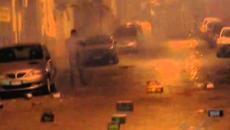 Capodanno armato a Napoli, spari da uno scooter: 12enne ferito alle gambe