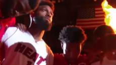Miami Heat make a big roster move