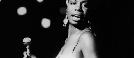 Por qué la trágica vida de Nina Simone está hoy más vigente que nunca? - revistavanityfair.es