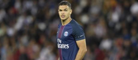Pour partir cet hiver, Hatem Ben Arfa réclame au PSG… 10 millions ... - xalimasn.com