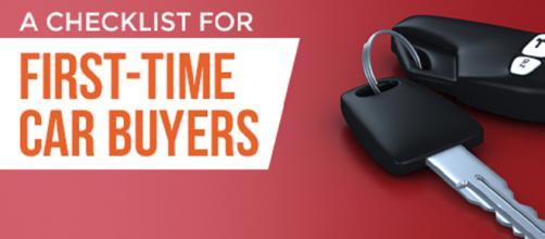 Nuevos compradores de automóviles verificarán las ventajas de su compra cautelosamente con esta nueva herramienta.
