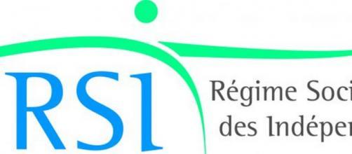 Bonne nouvelle pour les indépendants, le RSI sera amené à disparaître dès le 1er janvier 2018