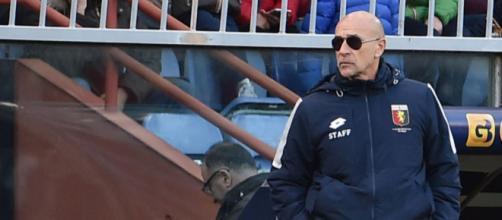 Calciomercato Genoa: rinforzi in arrivo per Ballardini?