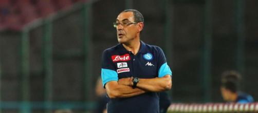 Calciomercato Napoli Giaccherini - thesun.co.uk