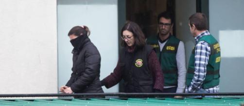 Detenido el principal sospechoso de la desaparición de Diana Quer ... - elpais.com