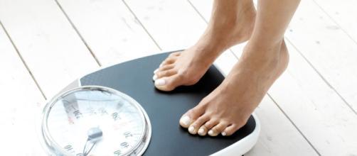 Dieta dopo le Feste: consigli utili per tornare in forma