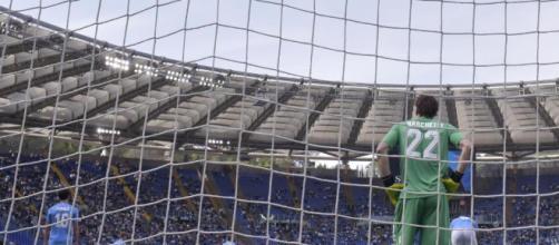 Serie A, 19^ giornata: i risultati delle partite più importanti - ilsussidiario.net