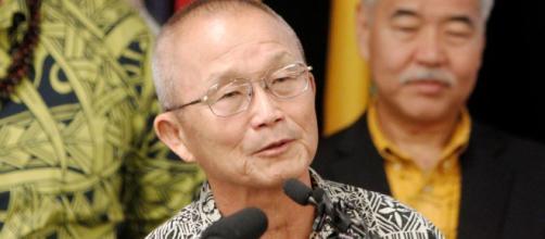 Hawai: durante 38 minutos la población estuvo bajo amenaza de ataque nuclear