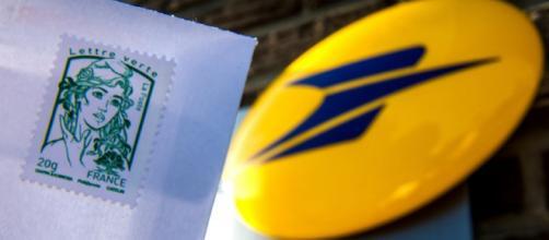 La Poste : le prix des timbres va augmenter au 1er janvier 2018 - rtl.fr