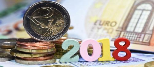 Salaires, carburant, gaz : tout les changements au 1er janvier 2018 !