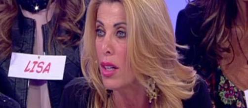 Uomini e donne, Anna Tedesco lascia la trasmissione e si sfoga su ... - ilgazzettino.it