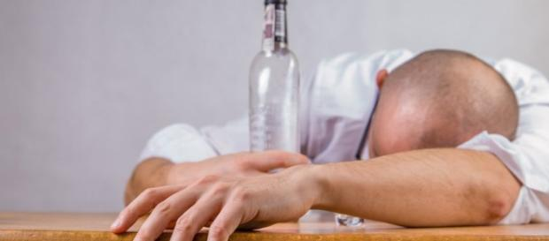 Como curar a ressaca de fim de ano?
