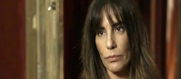 Duda sofrerá tentativa de assassinato (Foto: Divulgação TV Globo)