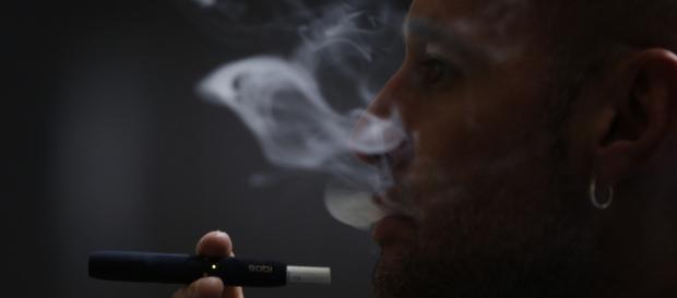 El dispositivo ahora se vende en más de dos docenas de países.