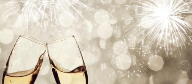 Curiosdades sobre as comemorações de final de ano ao redor do mundo