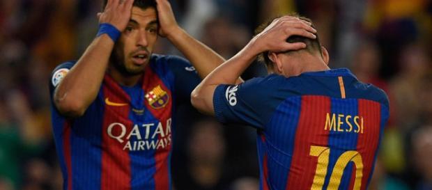 Noticias de FC Barcelona hoy: el crack soñado para azulgranas le ... - depor.com